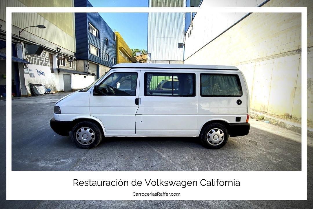 0 portada pintar furgoneta volkswagen california t4 t5 t6 t3 carrocerias raffer taller de chapa y pintura hernani donostia gipuzkoa